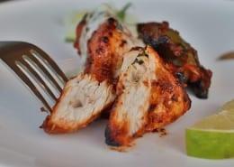 Deea Bangladeshi Cuisine