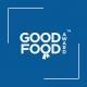 Good Food Awards New Look and Logo