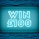 Win £100 to spend at any of our Good Food Award Winners